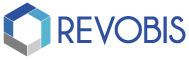 www.revobis.de